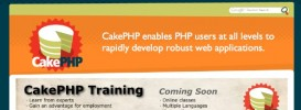 CakePHP_thm2