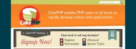 CakePHP2